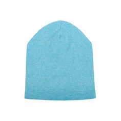 Шапка для девочки  BUTTON BLUE