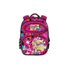 """Рюкзак """"Barbie"""", Limpopo"""