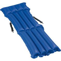 Кресло-матрас для кемпинга надувное, Bestway