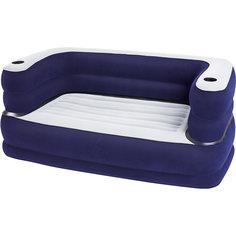 Диван надувной, 165х89х64 см, Bestway