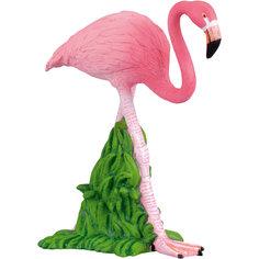 Фламинго, M, Collecta