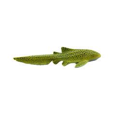 Зебровая акула, M, Collecta