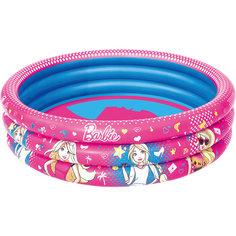 Надувной бассейн, 200 л, Barbie, Bestway