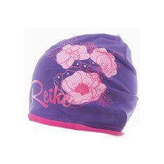Шапка Reike для девочки