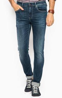 Джинсы скинни со стандартной посадкой Pepe Jeans
