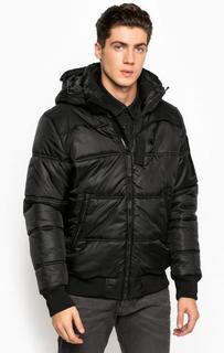 Зимняя куртка с капюшоном G Star RAW