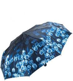 """Складной зонт с системой """"антиветер"""" Zest"""