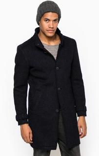 Пальто с подкладкой из вискозы Drykorn