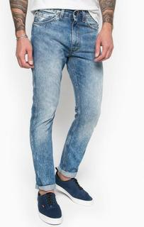 Зауженные джинсы с низкой посадкой Levis®