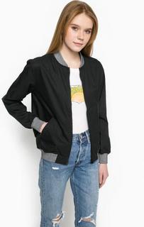 Легкая куртка из хлопка Levis®