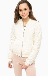 Двусторонняя куртка с наполнителем Vero Moda