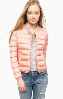 Легкая куртка S.Oliver