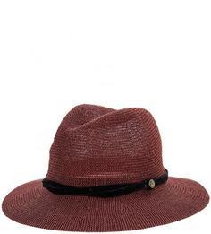 Шляпа с широкими полями Goorin Bros.