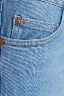 Джинсы Tomboy MiH Jeans