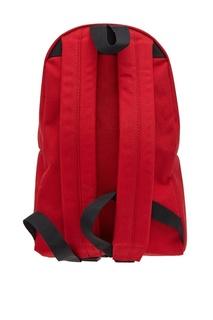 Однотонный рюкзак Comme des Garcons Girl