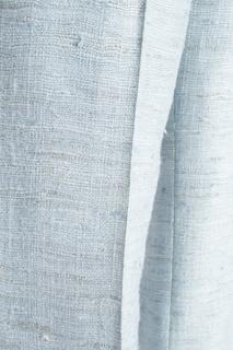 Шелковые брюки Laroom
