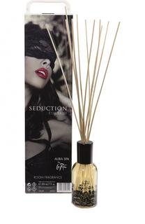 Интерьерный аромат Seduction La Ric