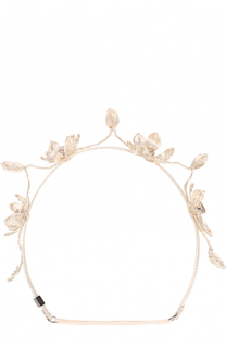 Повязка для волос с декором Colette Malouf