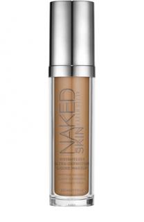 Тональное средство Naked Skin Liquid Makeup, оттенок 8.75 Urban Decay