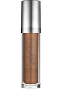 Тональное средство Naked Skin Liquid Makeup, оттенок 9.75 Urban Decay