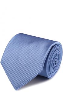 Шелковый галстук Churchs