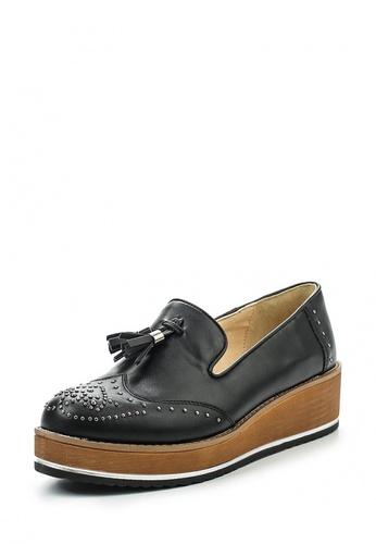 Туфли Wellspring