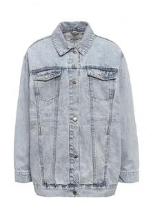Куртка джинсовая Cheap Monday