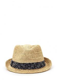 Шляпа Gap
