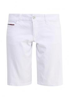 Шорты джинсовые Tommy Hilfiger Denim