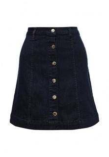 Юбка джинсовая Tommy Hilfiger