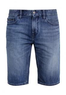 Шорты джинсовые Calvin Klein Jeans