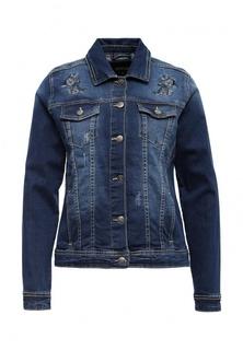 Куртка джинсовая Top Secret