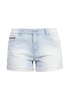 Шорты джинсовые Concept Club
