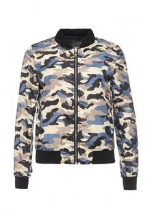 Куртка Softy