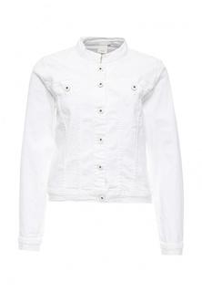Куртка джинсовая Ichi