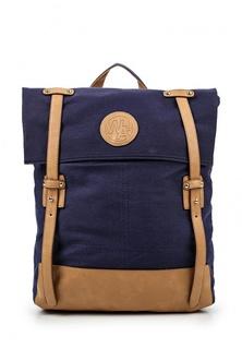 Рюкзак Jennyfer