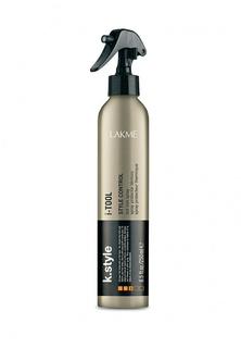 Спрей для волос термозащитный Lakme