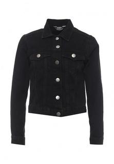 Куртка джинсовая Dorothy Perkins