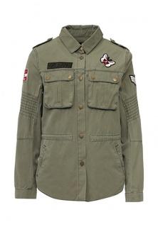 Куртка Jennyfer