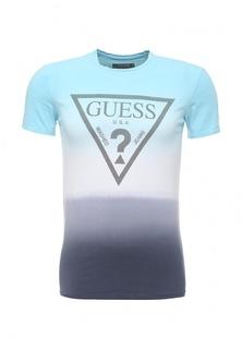 Футболка Guess Jeans