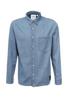 Рубашка джинсовая Cheap Monday