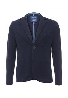 Пиджак Tom Tailor