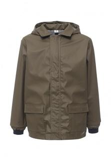 Куртка Petit Bateau