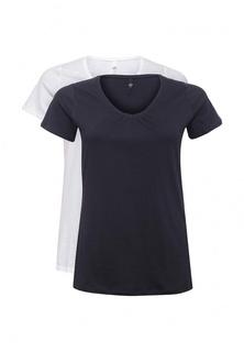 Комплект футболок 2 шт. Evans