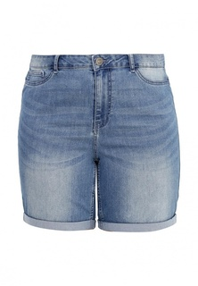 Шорты джинсовые Junarose