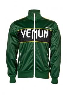 Олимпийка Venum