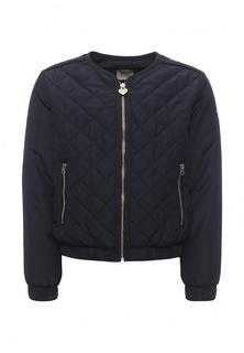 Куртка утепленная Armani Junior