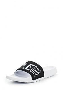 Шлепанцы Calvin Klein Jeans