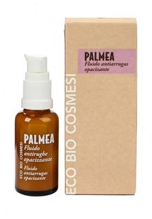 Флюид Palmea