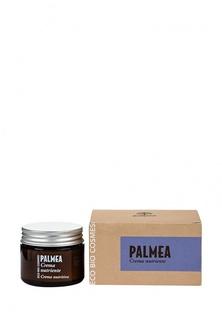 Крем Palmea